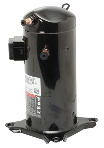 Compressor, Panasonic 5PS118FBA21(R410a) Image